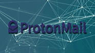 ProtonMail Login | ProtonMail Account Login And ProtonMail Sign In Guide