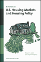 Examining Housing as a Pathway to Successful Reentry: A Demonstration Design Process