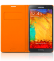 Samsung GALAXY Note3 + Gear - Design your life