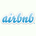 Locations de vacances, location d'appartements et B&B - Airbnb