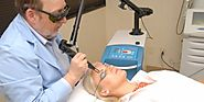 Benefits of laser surgery by one of Michigan's leading cosmetic laser surgery centers
