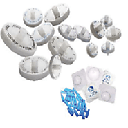 Axiva Sichem Biotech- Supplier of Filter Paper, Syringe Filters and Laboratory Equipments