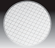 Filter Aids Pads, Absorbent Pads - Axiva Sichem Biotech