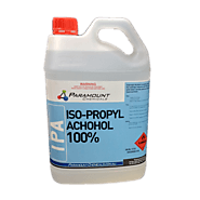 BUY ISO-PROPYL ALCOHOL | Rubbing Alcohol Victoria