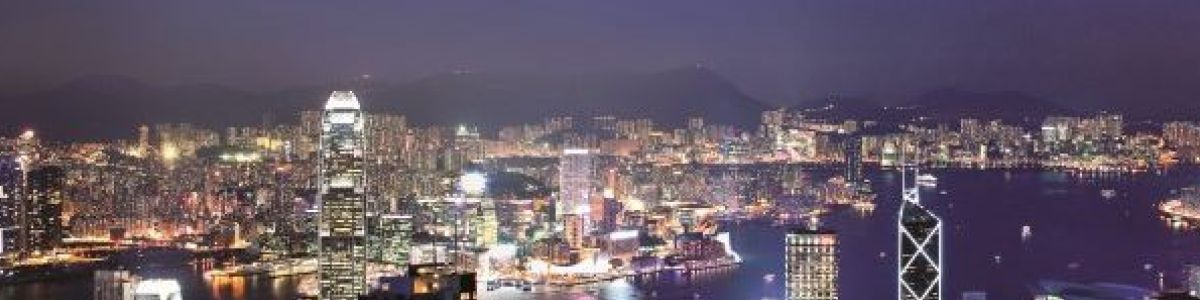 Headline for 5 Cultural Sights to Explore in Hong Kong – Vintage Allures to Charm