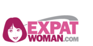 ExpatWoman - Classifieds, Deals, Events, Forum, Jobs in Dubai, UAE
