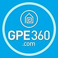 GPE360.com // GREEK PROPERTY (@gpe360) • Instagram photos and videos