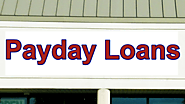 Payday Loans: Necessary Funds Without Any Undue Delay