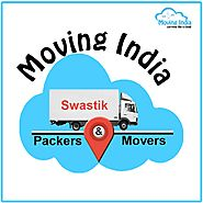 Ajmer Packers and Movers, Moving India Packers Movers in Ajmer 24/7