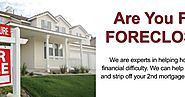 Managing Your Opportunities When Facing Foreclosure In New York