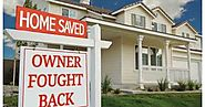 Real Estate Solutions: How An Attorney Can Help Stop Foreclosure