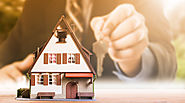 Know About Mortgage or Deed of Trust and Top Reasons to Hire Mortgage Broker