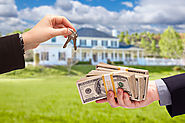 Find a Company Who Buy Homes for Cash in Long Island - Whistle Homes, LLC