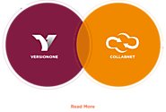VersionOne | Unified Agile & DevOps