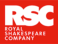About the play | Measure for Measure | Royal Shakespeare Company