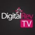 DigitalRev TV - YouTube