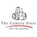 TheCameraStoreTV - YouTube