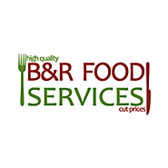 Wholesale Meat Suppliers in Los Angeles - B&R food Services