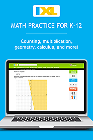IXL - Add, subtract, multiply, and divide decimals (5th grade math practice)
