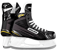 Top 10 Best Hockey Skates in 2018 - Buyer's Guide (January. 2018)