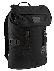Top 10 Best Burton Backpacks in 2018 - Buyer's Guide (January. 2018)