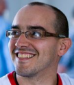 Dave McClure (500startups)