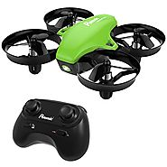 Top 10 Mini Spy Drones with Camera Reviews on Flipboard