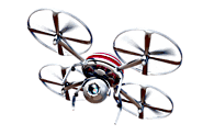 TOP 10 MINI SPY DRONES WITH CAMERA REVIEWS - Bag The Web