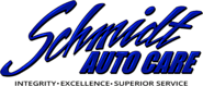 Automotive Repair Service near Springboro, OH | Auto Shop