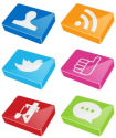 Social Media Measurement Tools for the Small- to Mid-Sized Business