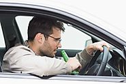 DUI Defenses: How to Avoid Charges for Drunk Driving in California?