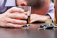 DUI Offenders Should Retain Skilled Criminal Defense
