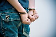 Juvenile Crime Rights: Know Your Legal Rights If You're Arrested