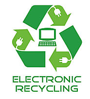 Electronics & Appliances Recycling