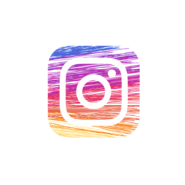 Businesses can now schedule Instagram updates in advance