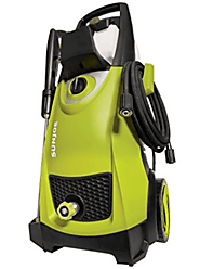 The 10 Best Electric Pressure Washers in 2018 - Buyer's Guide (February. 2018)