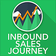 Why is Inbound Sales Important? | The Buzz Stand