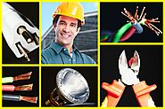 Important Services That A Good Electrician Should Provide