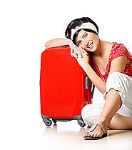 Travel & Holiday Protection | Wedding Holiday Package Protection by Lets Talk Travel