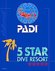 Diving in Thailand Information