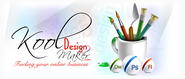 Professional Website Design Services USA