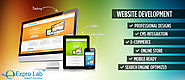 Best Web Design and Development Services