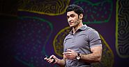 Mehdi Ordikhani-Seyedlar: What happens in your brain when you pay attention? | TED Talk