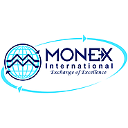 Monex International Limited
