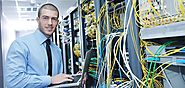 What is a Network Engineer?