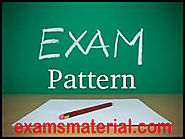 IBPS RRB Exam Pattern 2018 डाउनलोड करे for CWE VII Prelims, Main