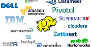 Hadoop Developer Certification – Stand Tall in The IT World
