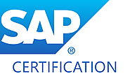 Top 5 Reasons Why People Are So Mad for SAP Certification
