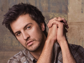 10. Drunk On You- Luke Bryan