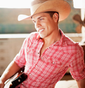4. Cowboys And Angels- Dustin Lynch